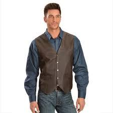 081005 cripple creek cripple creek leather western best leather men s leather