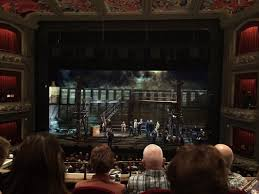 Prince Of Wales Theater Toronto Seating Chart The Princess Of Wales Theatre 2019 All You Need To Know