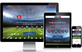 office football pool app office pool manager nfl college march brackets many more