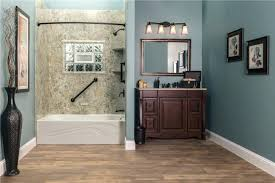 bathroom remodeling richmond va typical small remodel with any type of lay out ideas