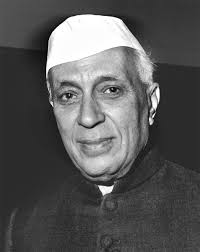 essay on my favourite leader jawaharlal nehru in hindi essay topics jawaharlal nehru prime minister activist biography com