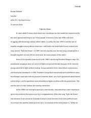 afas hip hop cinema u of a page course hero 3 pages afas371 discussion essay 1