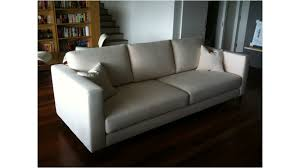 ho soon lee sofa maker singapore upholstery works re upholstery services
