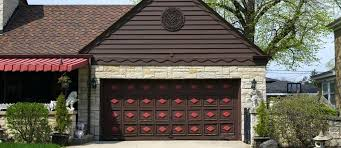 aaa garage door repair garage door repair installation in ca garage aaa garage door repairs llc