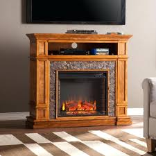 electric fireplace with mantel canada electric fireplace stone mantel canada sienna faux black river southern