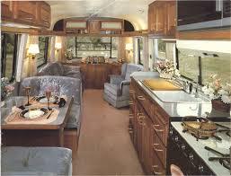 airstream floor plans. Airstream Floor Plans Elegant Travel Trailer Restoration Trailers V