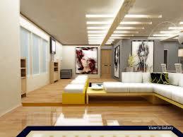 Modern Zen Living Room Pueblosinfronteras Us