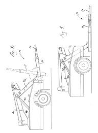 patent us20050111948 integrated boom, tow bar and wheel lift tow towing truck near me at Tow Truck Diagram