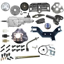 mustang t5 transmission conversion kit deluxe 289 302 351 1968 1990 Mustang T5 Transmission Wiring Diagram t5 transmission conversion kit deluxe 289 302 351 1968 T5 Transmission Parts