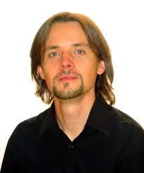 dr inż. Arkadiusz Cezary Lewandowski. adiunkt. Instytut Systemów Elektronicznych · Wydział Elektroniki i Technik Informacyjnych - download