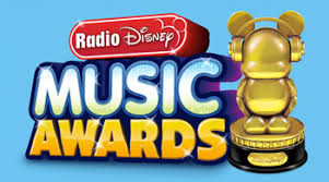 The 2014 Radio Disney Music Awards Rdma Winners The