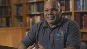 WATCH NOW: UBE Austin moving forward with the One Human Race Project -  Episcopal Health Foundation
