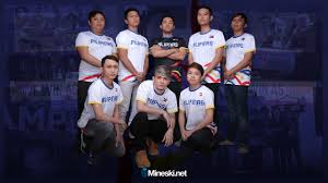 2019 SEA Games: PH Dota 2 Team Secures Silver Despite Mid-Tournament Patch  - Mineski.net
