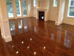 hardwood floor cleaning highland park il 4