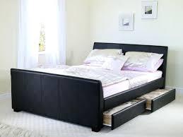 affordable bed frames – realfreshcookin.com