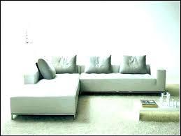 queen size sofa bed sheets queen size sleeper sofa sheets better sleeper sofa sheets sofa bed