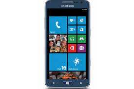 Samsung Ativ S Neo available on August ...