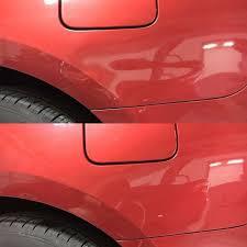 diy paintless dent repair lovely 24 best paintless dent repair images on of diy paintless