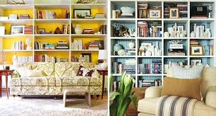 Shelving Ideas For Living Room Inspiration Things To Put On Shelves In Living Room Via Where To Put Shelves In