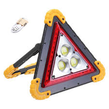 50w Cob Led Rechargeable Work Light Emergency Lamp Hand Torch Camping Tent Lantern Usb Charging Portable Power Bank Searchlight Led Lantern Best