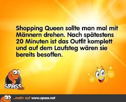 Shopping Queen Lustige Bilder Auf Spassnet