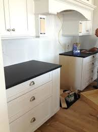 cabinet cup pulls. Delighful Cup Kitchen Cabinet Cup Pulls Drawer Black   And Cabinet Cup Pulls N