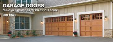 garage door trim kitDoors Windows  Millwork at Menards