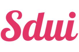 Sdui - Jobs und Mission - Jobs und Mission   GoodJobs