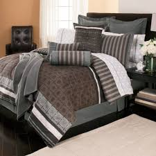 bedspreads bedding sets king with witching