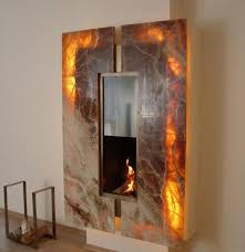 fireplace modern design. fireplace modern design