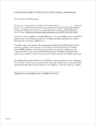 Marketing Cover Letter Template Marketing Cover Letter