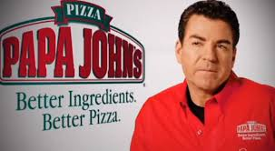 Papa Johns Hours – What Time Does Papa John's Open or Close?