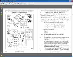 car gmc allison transmission wiring wiring diagram for allison free allison transmission wiring diagram wiring diagram for allison transmission the wiring similiar harness keywords gmc gmc full size