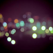 blurry light backgrounds. Simple Backgrounds Bokeh Light Vintage Background To Blurry Light Backgrounds L