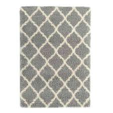 gray beige rug ultimate gy contemporary trellis design grey 8 ft x ft area rug blue gray beige rug taupe beige area