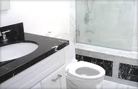 bathroom remodel bay area.  Remodel Bathroom Remodeling Bay Area  Pleasanton CA Inside Remodel E