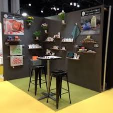 Trade Show Booth Design Ideas signature mix 2014 anatomy of a trade show booth