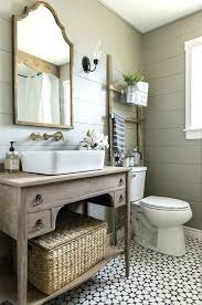 modern guest bathroom design. Guest Bathroom Designs Perfect Ideas Awesome Best Home  Bathrooms Images On And Modern Small Half Remodel Cost Modern Guest Bathroom Design O