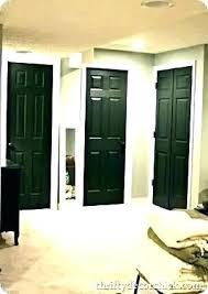 Exterior door painting ideas Orange Full Size Of Front Door Paint Colors Color Ideas Colour Interior Painting Bedroom Doors Decorating Marvelous Wanhapehtooricom Sherwin Williams Frontoor Paint Ideas With Sidelightsulux Orangeoors