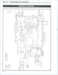 wiring diagrams for ford 2600 tractor wiring diagrams best ford 2600 tractor wiring diagram wiring schematics diagram ford tractor 3930 wiring diagram wiring diagrams for ford 2600 tractor