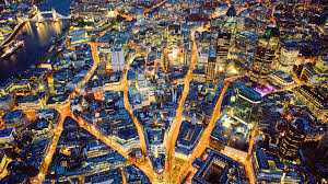 London Beautiful HD Wallpapers (High ...