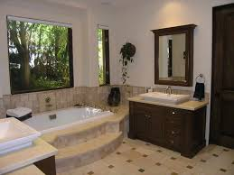 Small Picture Marvelous How To Remodel A Bathroom Remodeling Ideas For Small