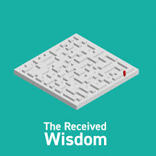 The Received Wisdom