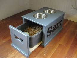 repurposed furniture ideas. Crazy Repurposed Furniture Ideas \u2013 Are You Enought To Try These? Repurposed Furniture Ideas E