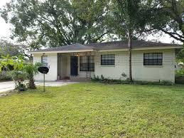 house insurance florida full size of home for claiming home insurance house insurance quote liability homeowners