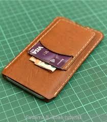 iphone se 2020 iphone 6 diy leather