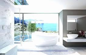 Fliesen Grau Braun Inspiration Badezimmer Modern Grau Neueste Fotos