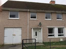 4 Bedroom House To Let Gumtree