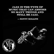Jazz Quotes Gorgeous Kind Of Pink And Purple Jazz Quotes 48 Jazz Pinterest Jazz