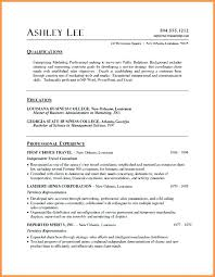 Download Free Resume Templates For Mac Best Of Resume Template Download Mac Great Resume Templates For Word Mac For